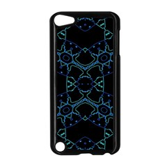 Clothing (127)thtim Apple iPod Touch 5 Case (Black)