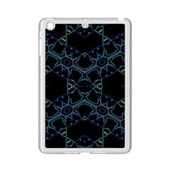 Clothing (127)thtim iPad Mini 2 Enamel Coated Cases