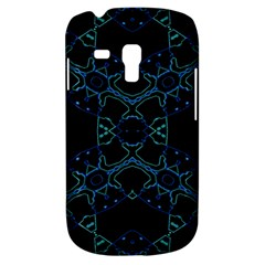 Clothing (127)thtim Samsung Galaxy S3 MINI I8190 Hardshell Case