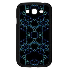 Clothing (127)thtim Samsung Galaxy Grand DUOS I9082 Case (Black)