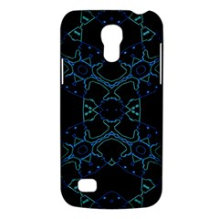 Clothing (127)thtim Galaxy S4 Mini