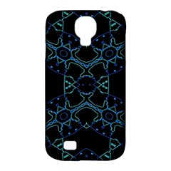 Clothing (127)thtim Samsung Galaxy S4 Classic Hardshell Case (PC+Silicone)