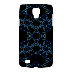 Clothing (127)thtim Galaxy S4 Active