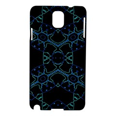 Clothing (127)thtim Samsung Galaxy Note 3 N9005 Hardshell Case
