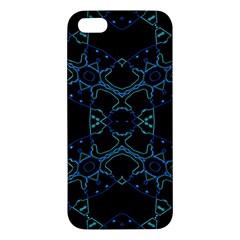 Clothing (127)thtim iPhone 5S/ SE Premium Hardshell Case