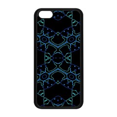 Clothing (127)thtim Apple iPhone 5C Seamless Case (Black)