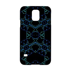 Clothing (127)thtim Samsung Galaxy S5 Hardshell Case