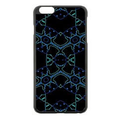 Clothing (127)thtim Apple iPhone 6 Plus/6S Plus Black Enamel Case