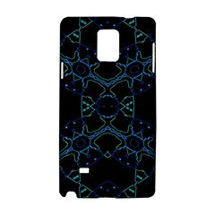 Clothing (127)thtim Samsung Galaxy Note 4 Hardshell Case
