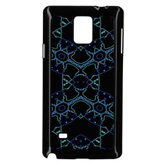 Clothing (127)thtim Samsung Galaxy Note 4 Case (Black)