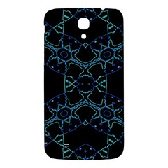 Clothing (127)thtim Samsung Galaxy Mega I9200 Hardshell Back Case