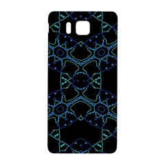 Clothing (127)thtim Samsung Galaxy Alpha Hardshell Back Case