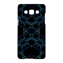 Clothing (127)thtim Samsung Galaxy A5 Hardshell Case