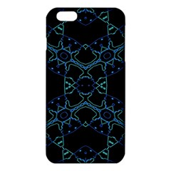 Clothing (127)thtim iPhone 6 Plus/6S Plus TPU Case