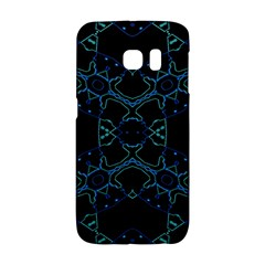 Clothing (127)thtim Galaxy S6 Edge