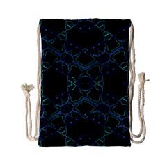 Clothing (127)thtim Drawstring Bag (Small)