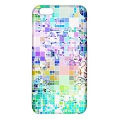 Creativity  iPhone 6 Plus/6S Plus TPU Case