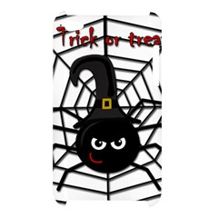 Halloween cute spider Apple iPod Touch 4