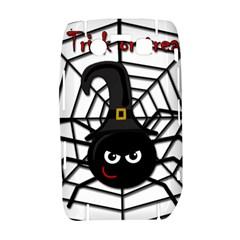 Halloween cute spider Bold 9700