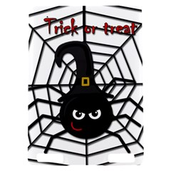 Halloween cute spider Kindle Touch 3G