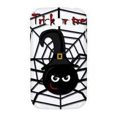 Halloween cute spider Samsung Galaxy Grand DUOS I9082 Hardshell Case