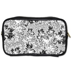 Amazing Fractal 31 A Toiletries Bags 2 Side