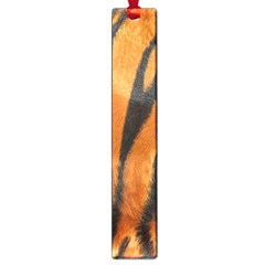 Tiger Large Book Marks