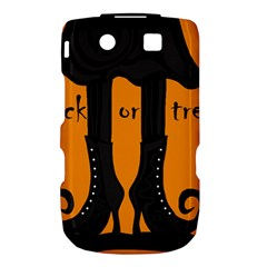 Halloween - witch boots Torch 9800 9810