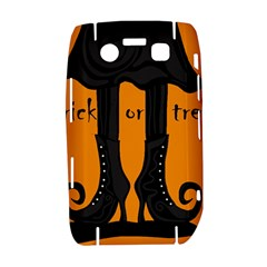 Halloween - witch boots Bold 9700