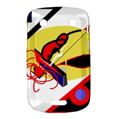 Abstract art Bold Touch 9900 9930