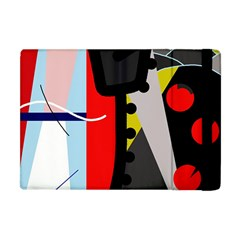 Looking forwerd Apple iPad Mini Flip Case