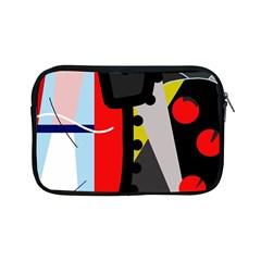 Looking forwerd Apple iPad Mini Zipper Cases