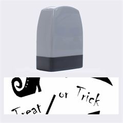 Halloween witch Name Stamps