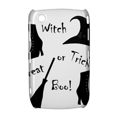 Halloween witch Curve 8520 9300