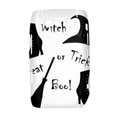 Halloween witch Bold 9700