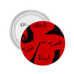 Witch supplies  2.25  Buttons
