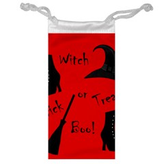 Witch supplies  Jewelry Bags