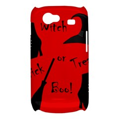 Witch supplies  Samsung Galaxy Nexus S i9020 Hardshell Case