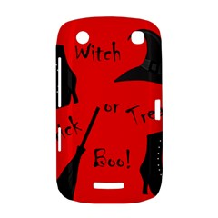 Witch supplies  BlackBerry Curve 9380