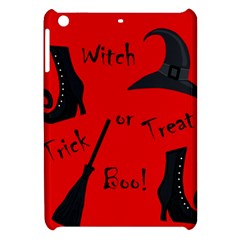 Witch supplies  Apple iPad Mini Hardshell Case