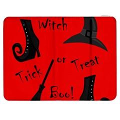 Witch supplies  Samsung Galaxy Tab 7  P1000 Flip Case