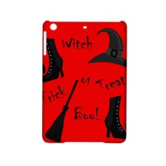 Witch supplies  iPad Mini 2 Hardshell Cases