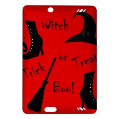 Witch supplies  Amazon Kindle Fire HD (2013) Hardshell Case