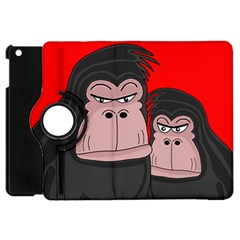 Gorillas Apple iPad Mini Flip 360 Case