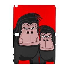 Gorillas Samsung Galaxy Note 10.1 (P600) Hardshell Case