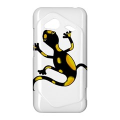 Lizard HTC Droid Incredible 4G LTE Hardshell Case