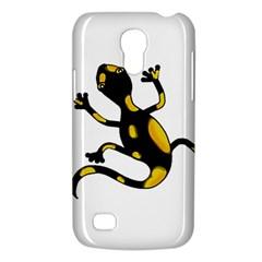 Lizard Galaxy S4 Mini