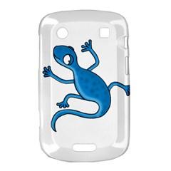 Blue lizard Bold Touch 9900 9930