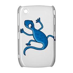 Blue lizard Curve 8520 9300