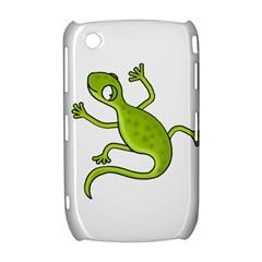Green lizard Curve 8520 9300